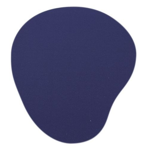 MOUSE PAD BEAN