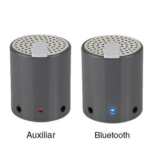BOCINA BLUETOOTH JOLLY